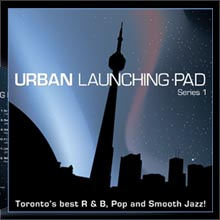 disc-urban-launching-pad